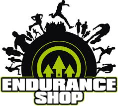 End shop